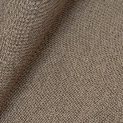 Рогожка Сан 03 для обивки мебели
