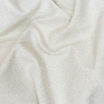 Искусственная шерсть Лама 03 для обивки мебели