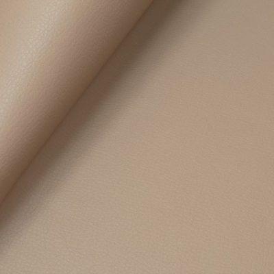 Искусственная кожа Герц 03 для обивки мебели