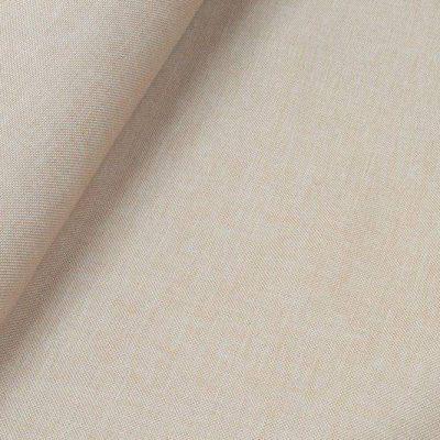 Рогожка Визит 03 для обивки мебели