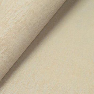 Велюр Барк 03 для обивки мебели