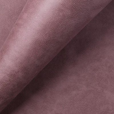 Новая кожа Плутон 033 для обивки мебели