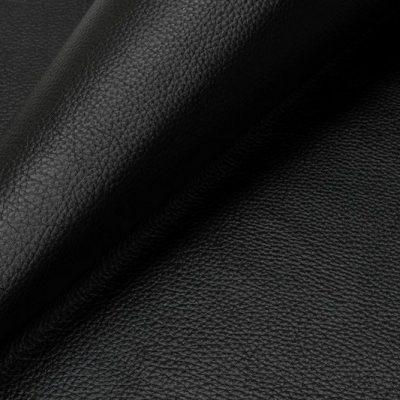 Искусственная кожа Чикаго 04 для обивки мебели
