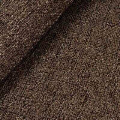 Рогожка Тайм 04 для обивки мебели