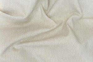 Коллекция Лама, модель: 04