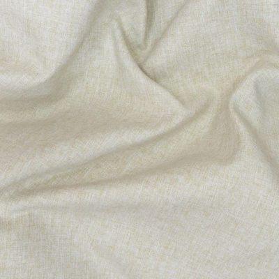 Искусственная шерсть Лама 04 для обивки мебели