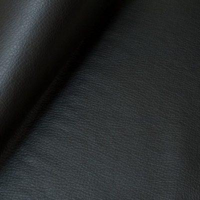 Искусственная кожа Герц 04 для обивки мебели
