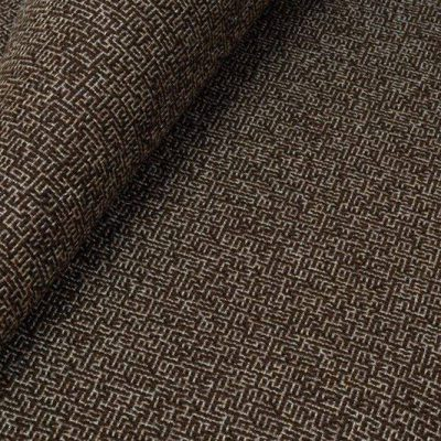 Рогожка Бэлль 05 для обивки мебели