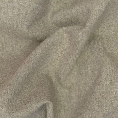 Искусственная шерсть Лама 05 для обивки мебели