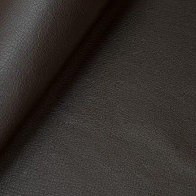 Искусственная кожа Герц 05 для обивки мебели