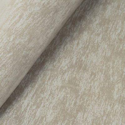 Велюр Барк 05 для обивки мебели