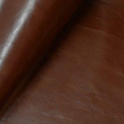 Искусственная кожа Эскада 06 для обивки мебели