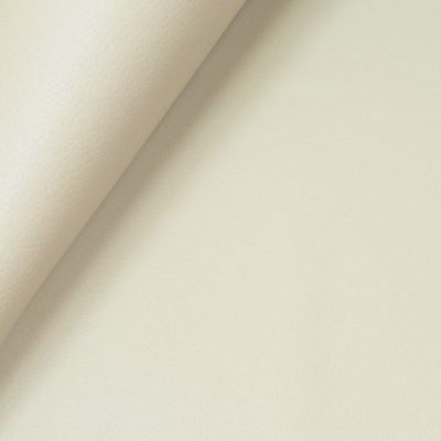 Искусственная кожа Герц 06 для обивки мебели