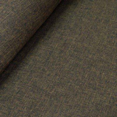 Рогожка Визит 06 для обивки мебели