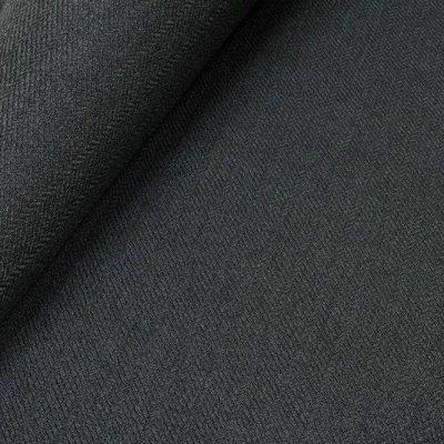 Искусственная шерсть Вул 06 для обивки мебели