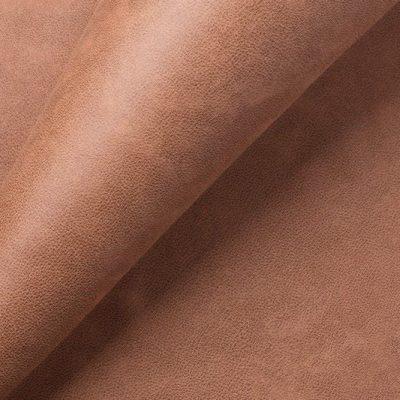 Новая кожа Плутон 060 для обивки мебели
