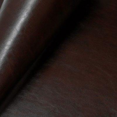 Искусственная кожа Эскада 07 для обивки мебели