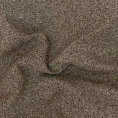 Искусственная шерсть Лама 07 для обивки мебели