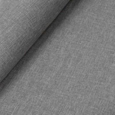Рогожка Визит 07 для обивки мебели