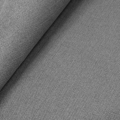 Искусственная шерсть Вул 07 для обивки мебели