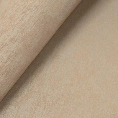 Велюр Барк 07 для обивки мебели