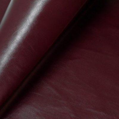 Искусственная кожа Эскада 08 для обивки мебели