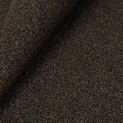 Рогожка Бэлль 08 для обивки мебели