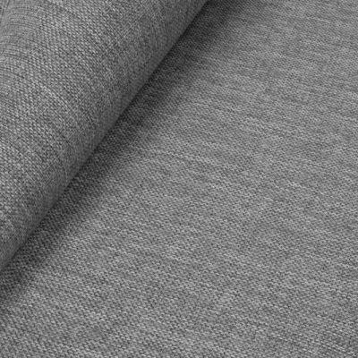 Рогожка Сан 08 для обивки мебели