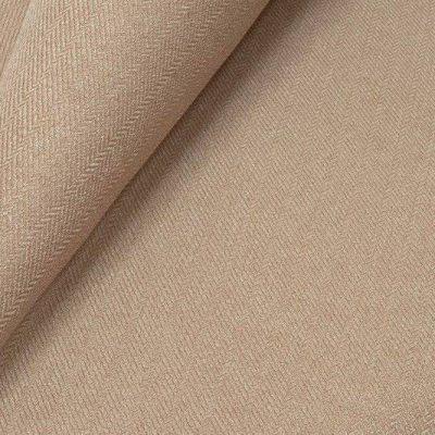 Искусственная шерсть Вул 08 для обивки мебели