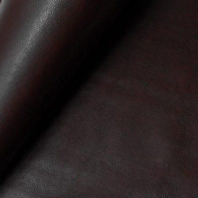 Искусственная кожа Борн 08 для обивки мебели