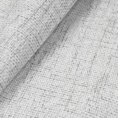 Рогожка Тайм 09 для обивки мебели