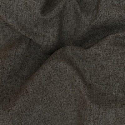 Искусственная шерсть Лама 09 для обивки мебели