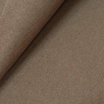 Искусственная шерсть Вул 09 для обивки мебели