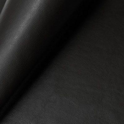 Искусственная кожа Борн 09 для обивки мебели