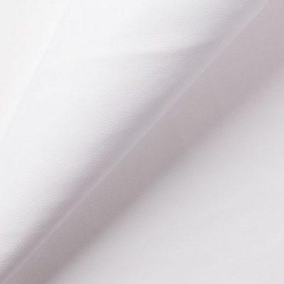 Искусственная кожа Линкольн 100 для обивки мебели