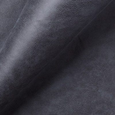 Новая кожа Плутон 101 для обивки мебели