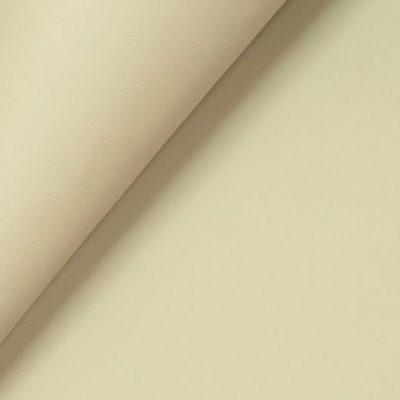 Искусственная кожа Терра 101 для обивки мебели