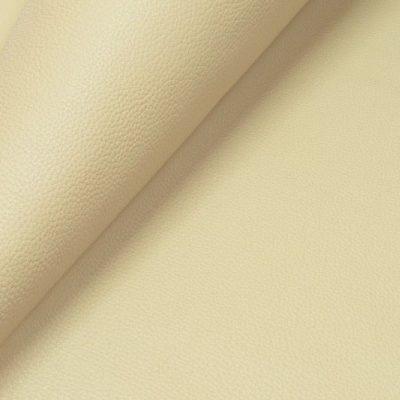 Искусственная кожа Чикаго 101 для обивки мебели