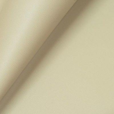Искусственная кожа Хотспот 101 для обивки мебели