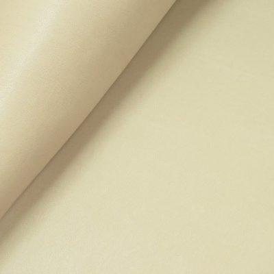 Искусственная кожа Натура 101 для обивки мебели