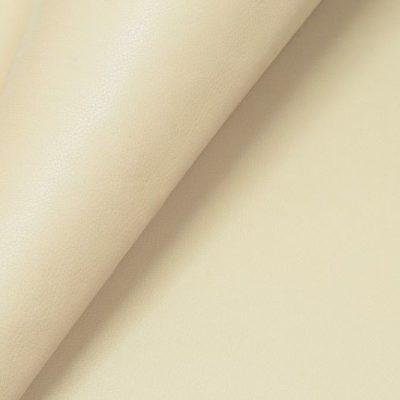 Искусственная кожа Некст 101 для обивки мебели