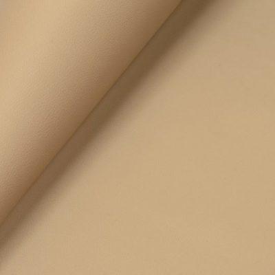 Искусственная кожа Латте 102 для обивки мебели
