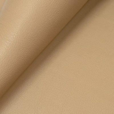 Искусственная кожа Чикаго 102 для обивки мебели