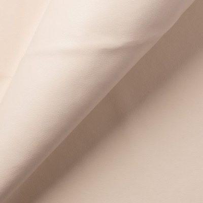 Искусственная кожа Линкольн 103 для обивки мебели