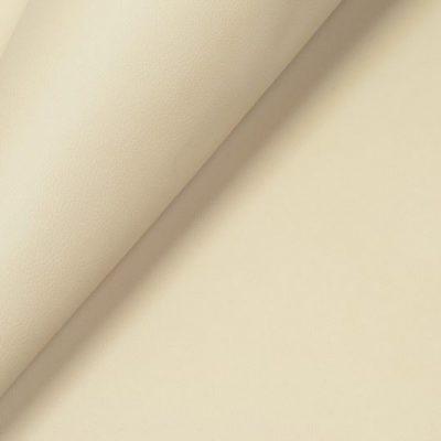 Искусственная кожа Латте 103 для обивки мебели
