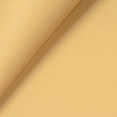 Искусственная кожа Терра 103 для обивки мебели