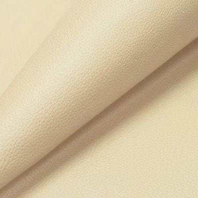 Искусственная кожа Чикаго 103 для обивки мебели