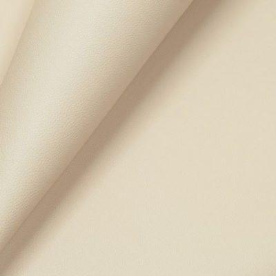 Искусственная кожа Хотспот 103 для обивки мебели