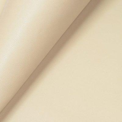 Искусственная кожа Некст 103 для обивки мебели