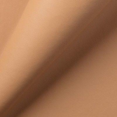 Искусственная кожа Линкольн 104 для обивки мебели